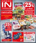 INTERSPAR INTERSPAR Flugblatt Niederösterreich - bis 30.06.2021