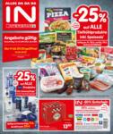 INTERSPAR INTERSPAR Flugblatt Oberösterreich - bis 30.06.2021