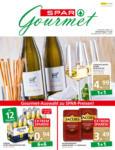 SPAR Gourmet SPAR Gourmet Flugblatt - bis 30.06.2021