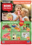 REWE-Markt Kirsch oHG REWE: Wochenangebote - bis 26.06.2021