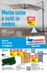 Jumbo Offerte Jumbo - al 02.07.2021