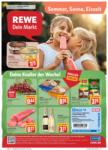 R-Kauf Maerkte GmbH&Co. KG REWE: Wochenangebote - bis 26.06.2021