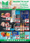 Marktkauf Wochenangebote - bis 26.06.2021