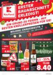 Kaufland Kaufland: Wochenangebote - ab 24.06.2021