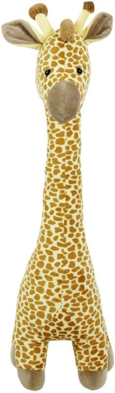 Plüschtier Gismo Giraffe