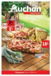 Auchan Array: Offre hebdomadaire - au 22.06.2021