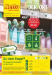 Netto Marken-Discount Netto: Wochenangebote - bis 26.06.2021
