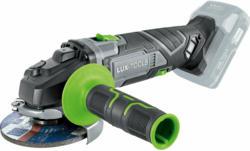 LUX Akku-Winkelschleifer 1 PowerSystem A-WS-20/115