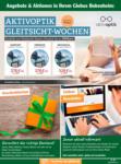 Bobenheim-Roxheim Globus: Wochenangebote - bis 26.06.2021