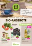 Denns BioMarkt Denns: Bio-Angebote - bis 06.07.2021