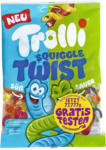 OTTO'S Trolli The Squiggle Twist 175 g -