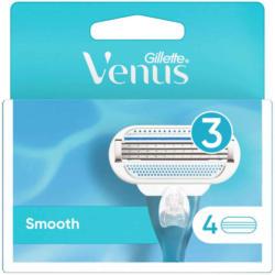 Rasierklingen Venus 4er -