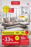 Möbel EGGER Möbel Egger Angebote - bis 04.07.2021
