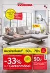 Möbel SVOBODA Möbel Svoboda Angebote - al 04.07.2021