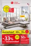 Möbel Hubacher Möbel Hubacher Angebote - bis 04.07.2021