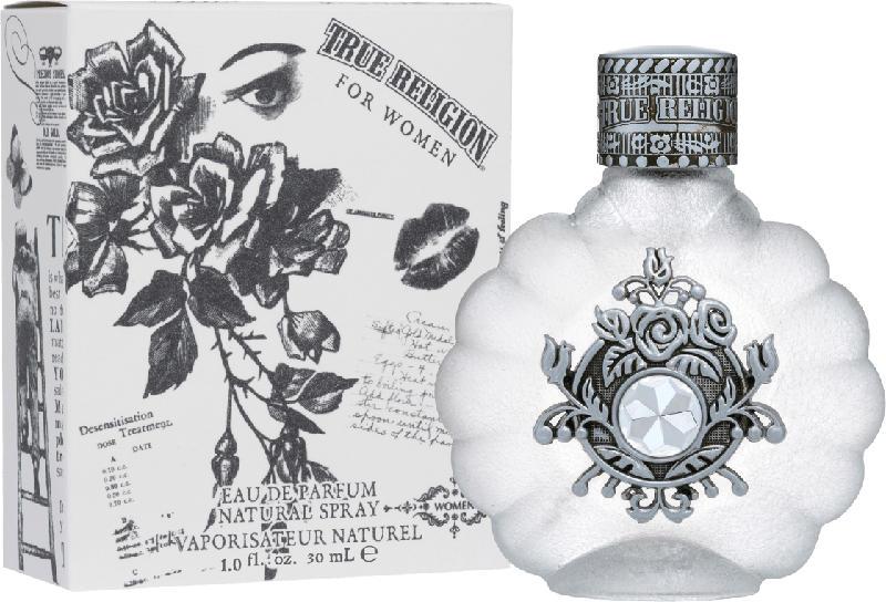 True Religion Eau de Parfum For Women