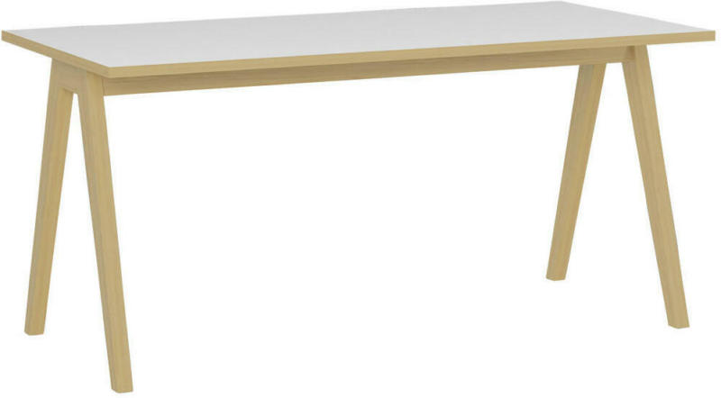 Schreibtisch 160/80/75 cm