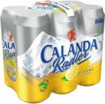Volg Calanda Radler
