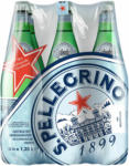 Volg S. Pellegrino