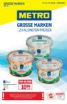 METRO Grosse Marken 14 - bis 07.07.2021