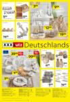 XXXLutz - Ihr Möbelhaus in Braunschweig XXXLutz Deutschlands größter SSV - bis 27.06.2021