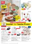 XXXLutz - Ihr Möbelhaus in Braunschweig XXXLutz Deutschlands bester XXXLutz Preis - bis 27.06.2021