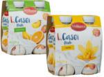 Lidl Österreich L. Casei Drink - bis 28.06.2021