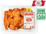 Lidl Österreich Frische Chicken Wings mariniert - bis 28.06.2021