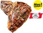 Lidl Österreich Frisches T-Bone Steak - bis 01.11.2021
