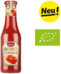 Lidl Österreich Bio-Tomatenketchup - bis 16.12.2021