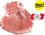 Lidl Österreich Frische Karree-Kotelett/T-Bone Steak - bis 01.11.2021