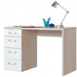 Carlo Schreibtisch