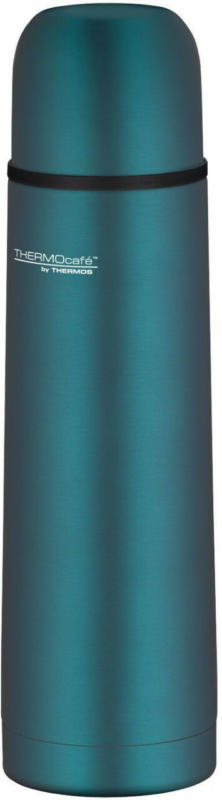 Alfi Isolierflasche Everyday Teal
