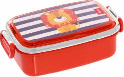 SigiKid Lunchbox Tier On Tour