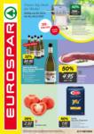 EUROSPAR EUROSPAR Top Deals der Woche! - al 26.06.2021