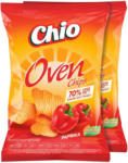 OTTO'S Chio Oven Chips Paprika 2 x 150 g -