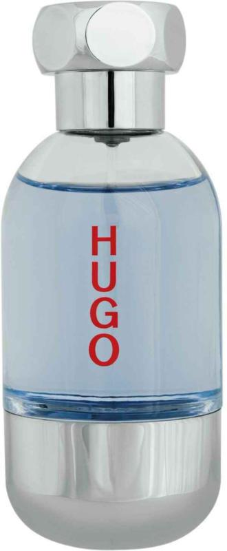Hugo Boss Element Homme Eau de Toilette 60 ml -