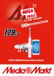 MediaMarkt Mega Deals - al 29.06.2021