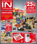 INTERSPAR INTERSPAR Flugblatt Steiermark - bis 30.06.2021