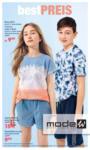 Mode W Karl Wessels GmbH & Co. KG bestPREIS Kids - bis 30.06.2021