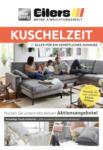 Möbel Eilers GmbH Kuschelzeit - bis 05.07.2021
