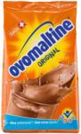 OTTO'S Ovomaltine Original, polvere, 750 g -