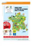 E. Leclerc Array: Offre hebdomadaire - au 03.07.2021