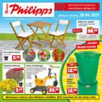 Thomas Philipps Aktuelle Angebote - bis 03.07.2021