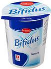 Lidl Bifidus Naturjoghurt
