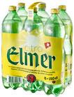 Lidl Elmer Citro