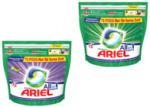 Lidl Ariel All in 1 Pods Color/Regular