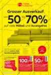 Möbel Hubacher Möbel Hubacher Angebote - bis 25.07.2021