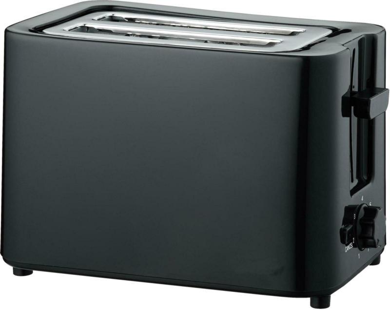Toaster Role max. 700 Watt
