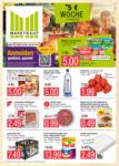 Marktkauf EDEKA: Wochenangebote - bis 03.07.2021